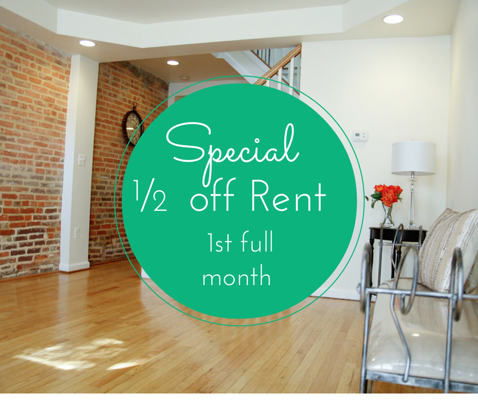 1_2 Off Rent Special 6_1